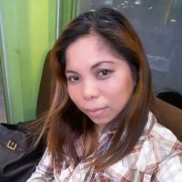 Photo 17091 for celestine37 - Pinay Romances Online Dating in the Philippines