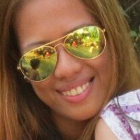 Kuva 12745 varten yheng15 - Pinay Romances Online Dating in the Philippines