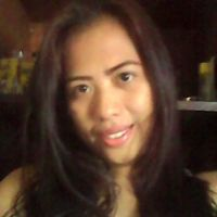 :) - Pinay Romances Dating