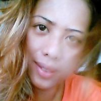 照片 7676 为 yheng15 - Pinay Romances Online Dating in the Philippines