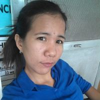 Photo 23929 for marie18 - Pinay Romances Online Dating in the Philippines