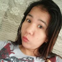 marie18 single beauty from Concepcion, Western Visayas, Philippines