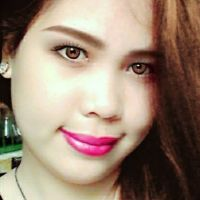 Smile is the best medicine - Pinay Romances Dating