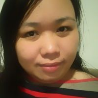 フォト 26692 のために mish200015 - Pinay Romances Online Dating in the Philippines