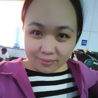 Photo 26693 for mish200015 - Pinay Romances Online Dating in the Philippines
