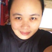 Photo 7688 for mish200015 - Pinay Romances Online Dating in the Philippines