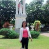 Larawan 7706 para jen25 - Pinay Romances Online Dating in the Philippines