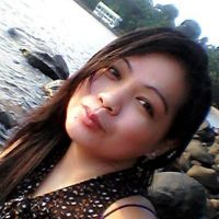 Photo 15924 for Chay - Pinay Romances Online Dating in the Philippines
