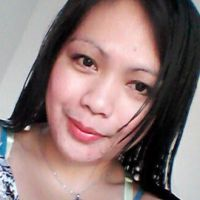 Larawan 8609 para Chay - Pinay Romances Online Dating in the Philippines