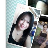 Фото 8611 для Chay - Pinay Romances Online Dating in the Philippines