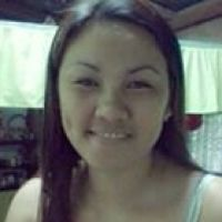 Photo 7721 for 071090 - Pinay Romances Online Dating in the Philippines