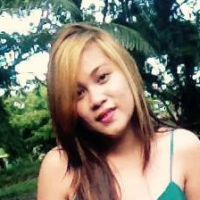 Photo 7729 for Jerramaedelacruz319 - Pinay Romances Online Dating in the Philippines