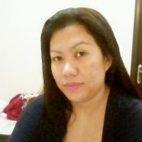 Фото 7760 для lai - Pinay Romances Online Dating in the Philippines