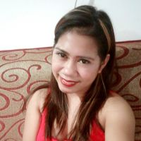 Photo 14661 for lynn - Pinay Romances Online Dating in the Philippines