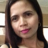 Photo 7772 for Purple - Pinay Romances Online Dating in the Philippines