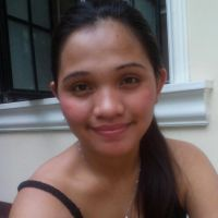 I like simple  - Pinay Romances Dating