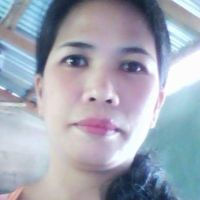 Foto 7801 for lhiza03 - Pinay Romances Online Dating in the Philippines