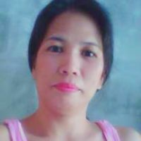 Foto 7803 for lhiza03 - Pinay Romances Online Dating in the Philippines