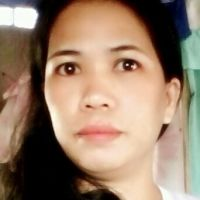 Foto 7805 for lhiza03 - Pinay Romances Online Dating in the Philippines