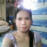 Foto 7806 for lhiza03 - Pinay Romances Online Dating in the Philippines
