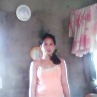 Photo 7807 for lhiza03 - Pinay Romances Online Dating in the Philippines