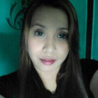 Foto 14711 per cory - Pinay Romances Online Dating in the Philippines