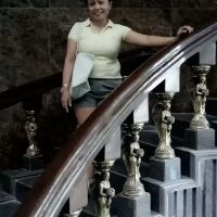 Lovely44 ayrılmış woman from Cebu City, Central Visayas, Philippines