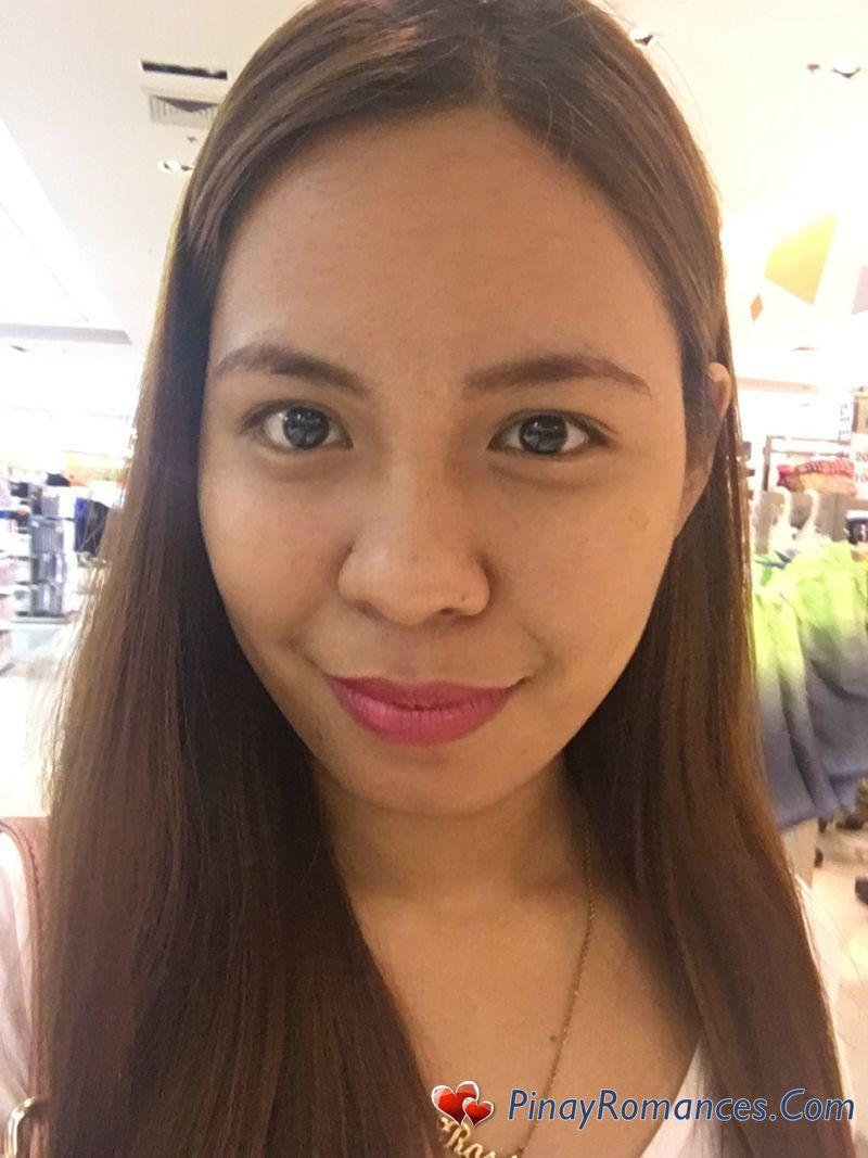Davao dating singles