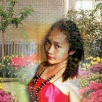 Photo 7834 for Zeke - Pinay Romances Online Dating in the Philippines