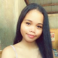 Grace2115 duy nhất beauty from Municipality of Clarin, Northern Mindanao, Philippines
