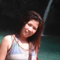 Photo 12355 for Belle - Pinay Romances Online Dating in the Philippines
