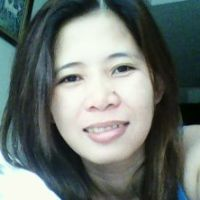 Photo 15769 for Belle - Pinay Romances Online Dating in the Philippines