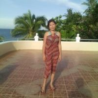 Photo 15770 for Belle - Pinay Romances Online Dating in the Philippines