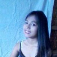 Larawan 7846 para lealumimbay - Pinay Romances Online Dating in the Philippines