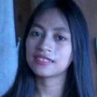 Larawan 7847 para lealumimbay - Pinay Romances Online Dating in the Philippines