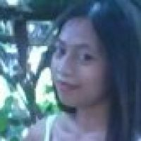 Larawan 7851 para lealumimbay - Pinay Romances Online Dating in the Philippines