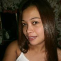 Фото 7858 для grazzy - Pinay Romances Online Dating in the Philippines
