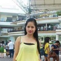 Foto 7926 per faithfullady143 - Pinay Romances Online Dating in the Philippines