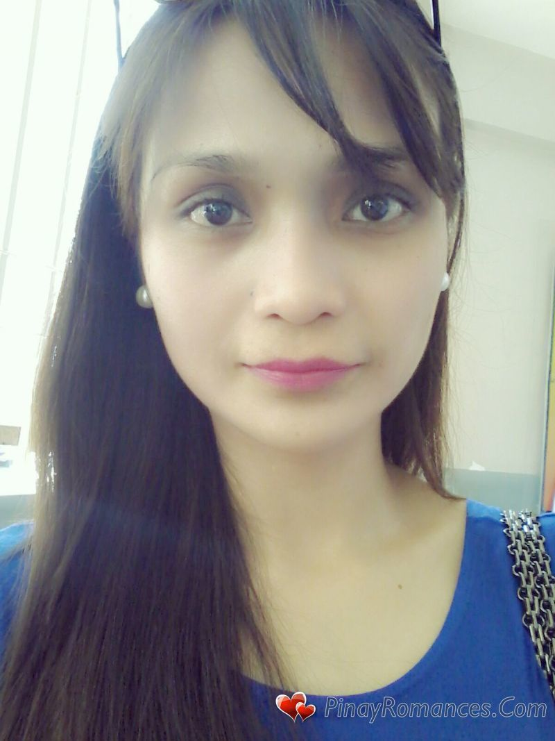 naga city buddhist personals Naga city, philippines buddhist relationship status: single i'm here to meet guys from 40 to 55 years old for dating, friendship, serious relationship.