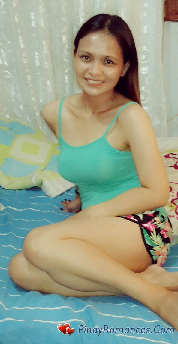 naga city cougars dating site The biggest cougar manila dating site meet gorgeous older women and charming younger men in manila, philippines signup & start cougar dating today near you.