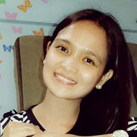 Photo 7886 for misheru79 - Pinay Romances Online Dating in the Philippines