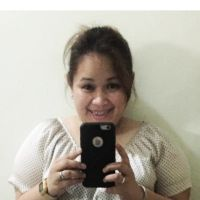Foto 7918 para Jamm29 - Pinay Romances Online Dating in the Philippines