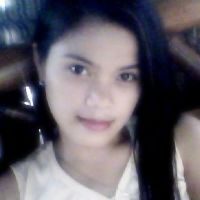 Photo 7911 for jovean - Pinay Romances Online Dating in the Philippines