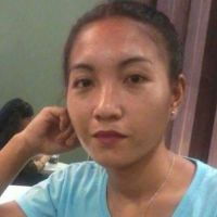 Larawan 7936 para bunny - Pinay Romances Online Dating in the Philippines