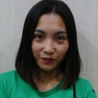 Larawan 7937 para bunny - Pinay Romances Online Dating in the Philippines