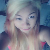 Photo 17533 for Qkuiine - Pinay Romances Online Dating in the Philippines