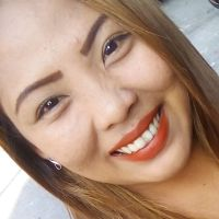 Photo 7989 for Wilma - Pinay Romances Online Dating in the Philippines