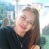 Larawan 29433 para alliyahmae - Pinay Romances Online Dating in the Philippines