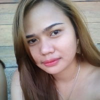 Photo 29434 for alliyahmae - Pinay Romances Online Dating in the Philippines