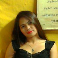 Фото 7993 для alliyahmae - Pinay Romances Online Dating in the Philippines